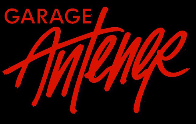 garage-antener.ch